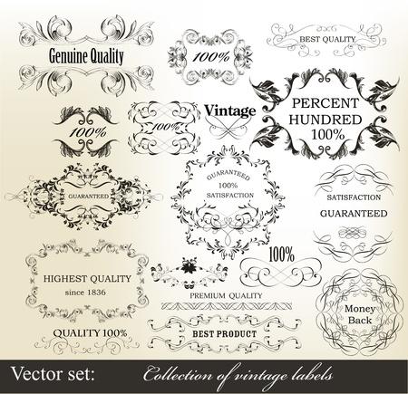 Calligraphic Stock Photo - 16612804
