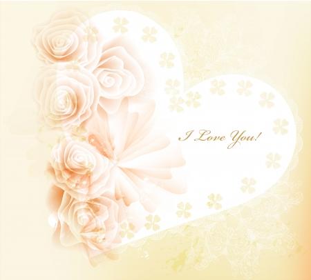 Valentine Stock Photo - 16612780