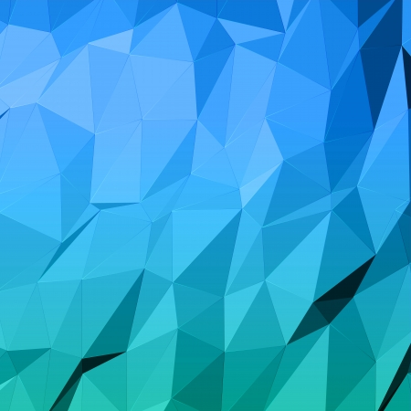 Abstract Triangle Geometrical Background for your project photo