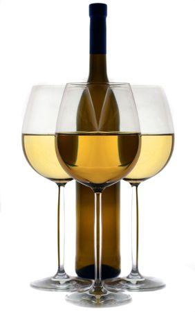 drink, alcohol, wine, bottle Stock Photo - 613561