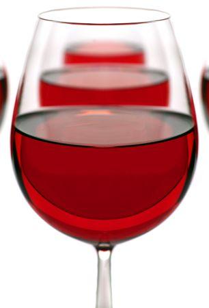 drink, alcohol, wine, Stock Photo - 613560