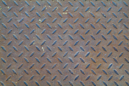 corrodet: Abstract colorful background. Rusty wall Stock Photo