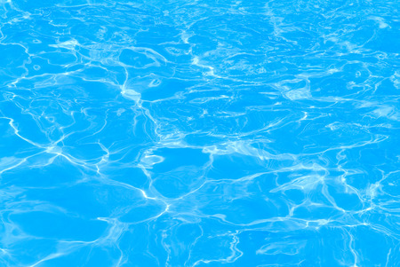 Background of a surface of water. Beautiful colour Stock Photo - 1504330