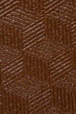 sackcloth: Close-up fabric textile texture to background  Stock Photo