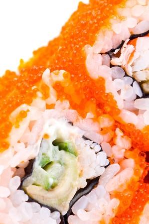 susi: sushi susi