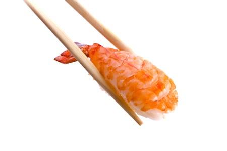 sushi susi  photo