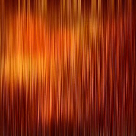 Beautiful abstract background. Metal texture Stock Photo - 4333814