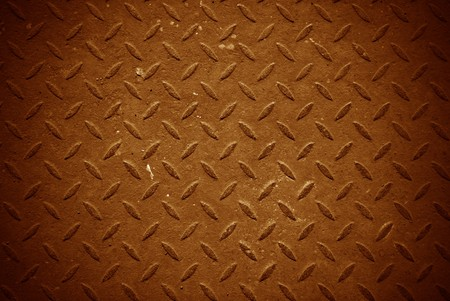 Abstract colorful background. Rusty wall Stock Photo - 4572663