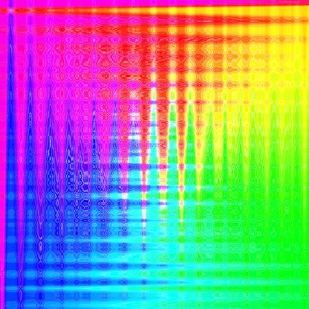 rainbow background Stock Photo - 4673146