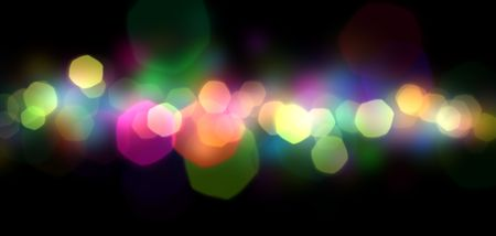 Abstract color Background Texture