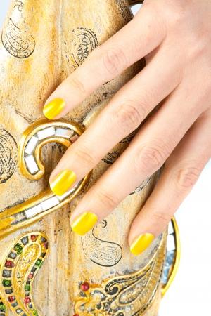 nail file: wom