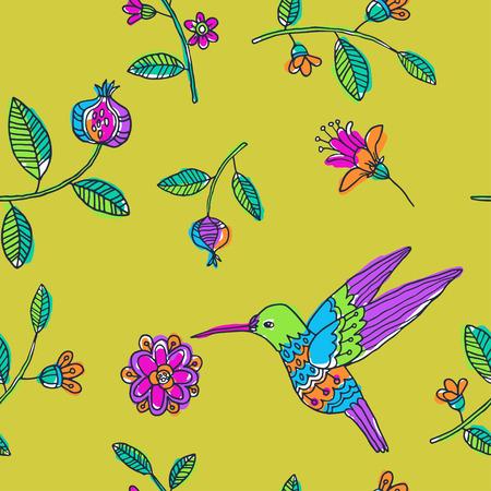 fairy garden: Fairy garden