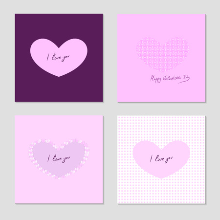 Valentine S Day Love Background Greeting Card Or Invitation