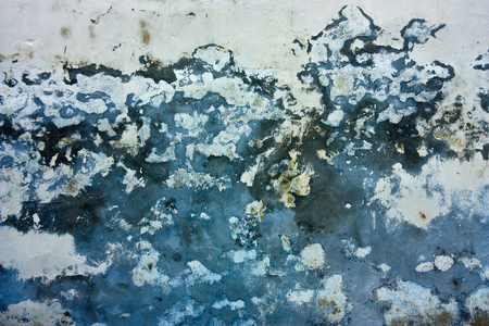Stone wall texture. Background