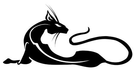 panthers: panther