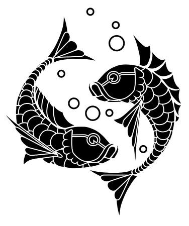fish 免版税图像 - 44464309