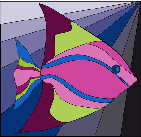 flounder: fish