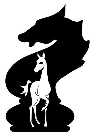 foal: foal