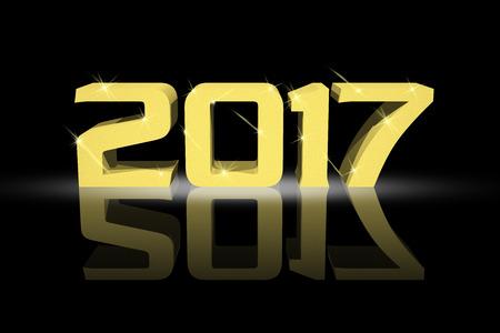 successo: Calendar 2017