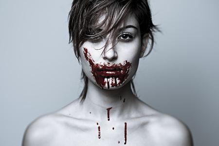 cannibal girl_4