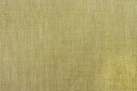 Linen cloth, natural fabric, backgroud