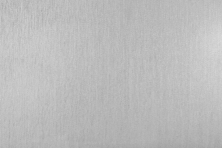 Fabric from sofa texture background