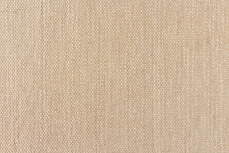 Sofa cloth texture background