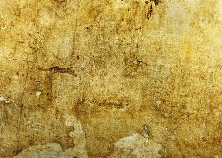 testurizzati vecchio muro di fondo pronto per il lavoro di progettazione