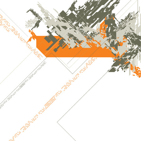 chineese: Vector Design Background
