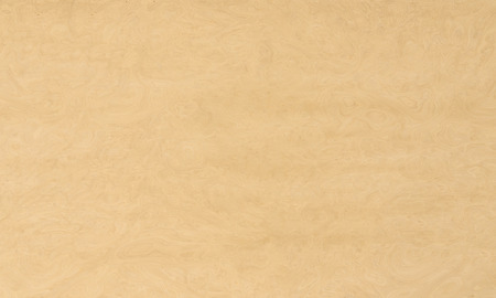 Old wooden surface with streaks on the surface and stains.Texture.background.