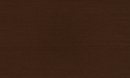 Decorative panel for finishing the kitchen and furniture dark brown.Texture or background.