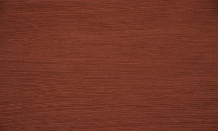 Decorative panel for decoration of furniture and interior of the house in red. texture or background.