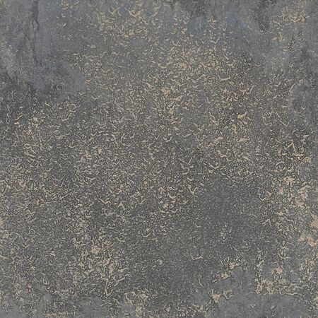The surface of the concrete wall is smeared with sand and dirt and not plastered .Texture or background