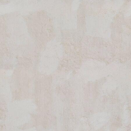 Wall no trim beige closeup .Texture or background