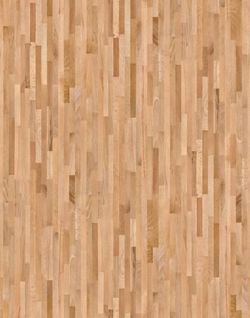 Laminate imitation wood flooring .Background or texture