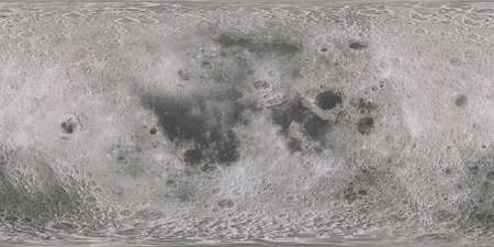 The surface of the moon of the earths satellite close-up .Texture or background 版權商用圖片