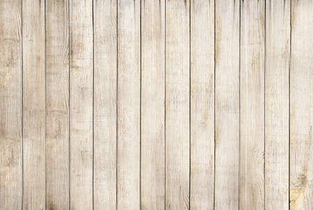 Light brown wooden Board .Texture or background Banco de Imagens