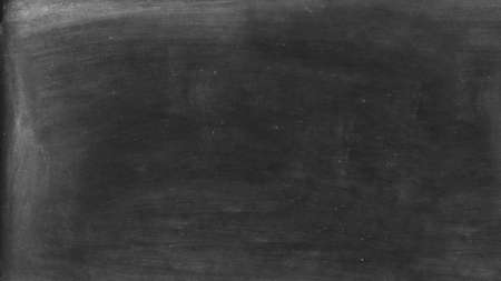 The dirty surface of the school blackboard for writing.Texture or background.