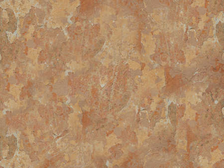 Rusty metal background texture with flaky paint. Texture or background Banco de Imagens