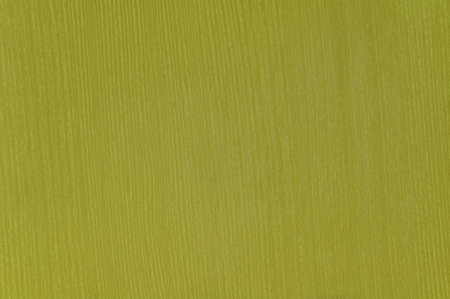 Mustard-colored wood surface texture close-up.Texture or background