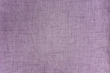 Purple background fabric with teksturirovanija surface closeup