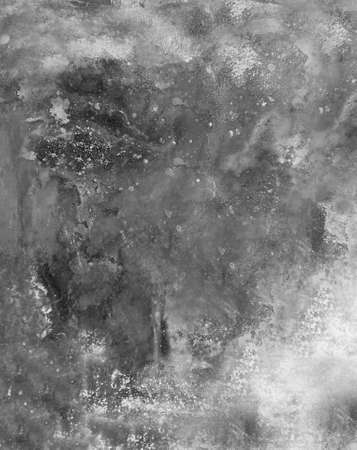 Grunge style background-contains various textures.Texture or background