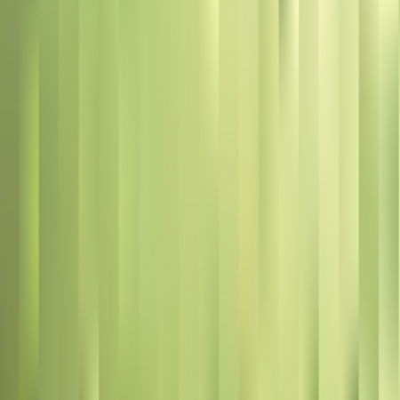 colorful stripes: Colorful Abstract Stripes Background