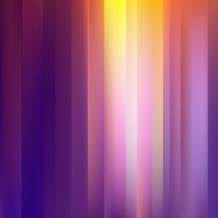 color spectrum: Colorful Abstract Stripes Background