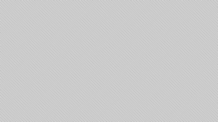 Subtle Diagonal Wave HD Background in Light Grey Colors with Pattern in Swatches Panel