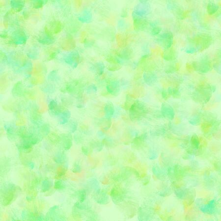 Watercolor Pattern. Spotty Seamless Background for Printing and Digital Design. Stock fotó