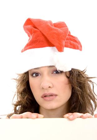 Mrs. Santa coming soon