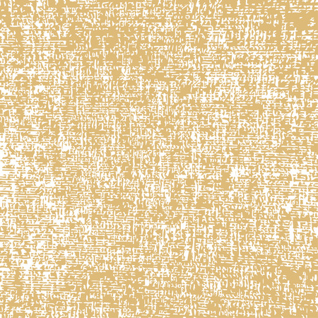 cloth texture: Abstract grunge retro vector background. Cloth texture