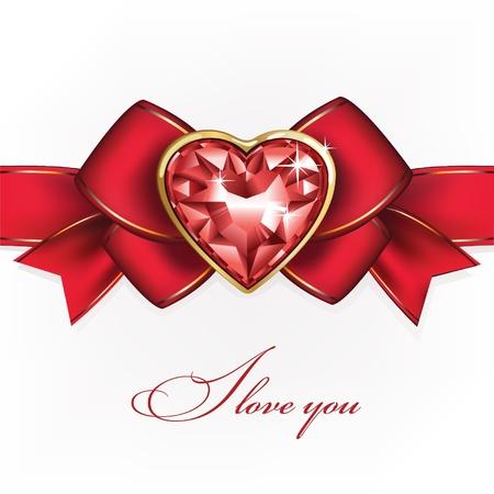 gems: Love You Valentine