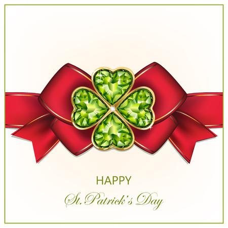 feast: Feast of St. Patrick